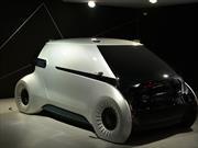 Hyundai MOBIS presenta su gran novedad en el CES 2019