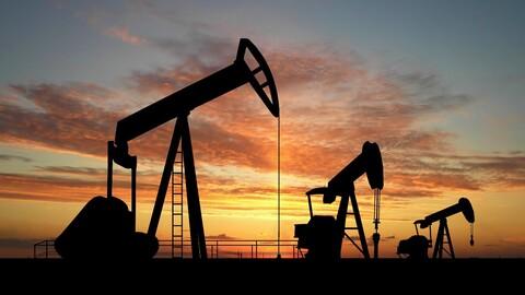 El valor del petróleo cae y parece difícil que se vaya a recuperar