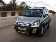FIAT presenta cambios en el interior de la gama Idea