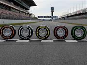 Pirelli anuncia las nominaciones para Silverstone, Hungaroring, Spa y Monza