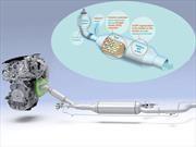 Motores Diesel: AdBlue y SCR ¿Para qué sirven?