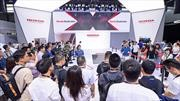 Honda se mete de lleno en el terreno de las start-ups