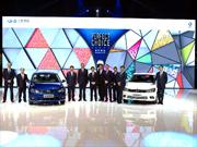 Exitoso Joint Venture de FAW y Volkswagen en China