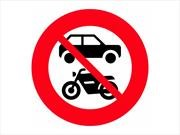 Día Mundial sin Automóvil se oficializa en México