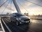 Nuevos Ford Ka, Ka+ y Ka Freestyle ya tienen precios en Argentina