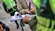 Tarifas de comparendos, parqueaderos y grúas aumentarán 6%