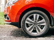 Hyundai extiende la garantía de sus llantas en México
