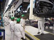 Honda invierte USD 85 millones en EE.UU.