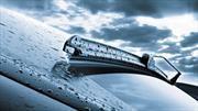¿Los limpiaparabrisas del automóvil se deben cambiar una vez al año?
