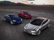 Los camiones eléctricos y carros que generan dinero de forma autónoma son el futuro de Tesla