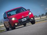 Renault Sandero GT line a prueba