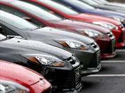 Los 10 mejores autos usados por menos de $8,000 dólares