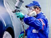 Cesvi México planea expansión de servicios de reparación