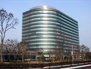 Mazda, Toyota y Denso crean una empresa para el desarrollo de tecnologías para vehículos eléctricos