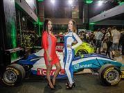 Fórmula Total, TP Race y Turismo 2000 tienen luz verde este fin de semana en Temuco