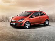 Opel Chile presenta nuevo Corsa Essentia: Enfocado en un público joven y universitarios