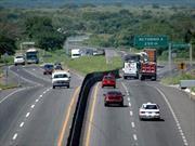 Entendamos a los Transportistas, la nueva campaña para generar conciencia vial
