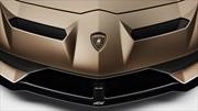 A Lamborghini le fué tan bien en 2019 que rompió su récord