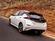 La mayoría de los sudamericanos, dispuestos a comprar un auto eléctrico