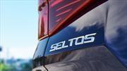 KIA Seltos, este es el nombre de la SUV que preparan en Corea