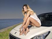 El león suma beneficios con My Peugeot