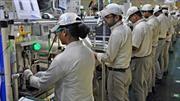 Toyota y Denso crean una empresa desarrolladora de chips para automóviles de nueva generación
