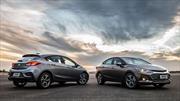 Chevrolet Cruze Premier 2020 ya tiene precio en Argentina