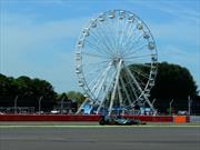 Pirelli informó sobre el tipo de compuestos y juegos obligatorios para el Grand Prix de Rusia 2016