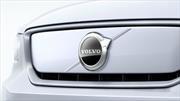 Volvo vende más de 700 mil autos a nivel mundial en 2019