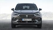 SEAT logra récord de ventas en el primer semestre de 2019
