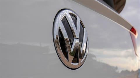 Volkswagen podría recibir más multas en Estados Unidos por el Dieselgate
