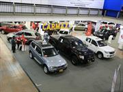 Los 5 carros usados más vendidos en Colombia