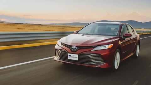 Motor de arranque: ¿Los autos antiguos duran más?