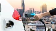 Recargar un vehículo eléctrico, más fácil de lo que imaginas