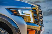 Los SUVs y pick ups más atractivos de 2016 según JD Power