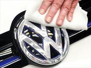 Grupo Volkswagen comienza a sentir los estragos del Dieselgate