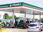 Las gasolineras en la CDMX que despachan litros completos