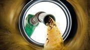 Por qué los fabricantes de automóviles en Europa rechazan mezclar turbosina con diésel