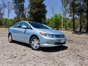 Honda es la marca con mayor satisfacción con la propiedad de vehículos en México