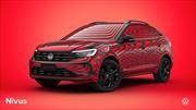 Volkswagen Nivus, sus nuevas tecnologías y características