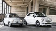 FIAT festeja 120 años y esta es su historia