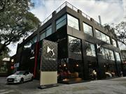 DS Store: estrena boutique en Martinez