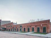 General Motors restaura su primera planta