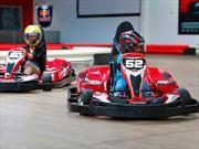 K1 Speed México inaugura su cuarta pista en el país