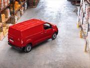 Citroën prepara su Expo Comerciales 2017