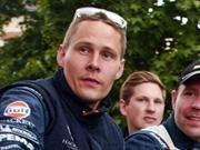 Le Mans 2013: Tragedia tras 16 años de racha limpia