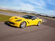 Conoce los 8 autos en EUA con un sorprendente rendimiento de combustible