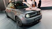 Honda e 2020, el eléctrico japonés arranca producción en serie