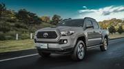 Los 10 vehículos hechos en México más exportados en noviembre 2019