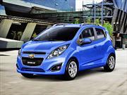 Chevrolet Chile lanza Promoción de Las Américas